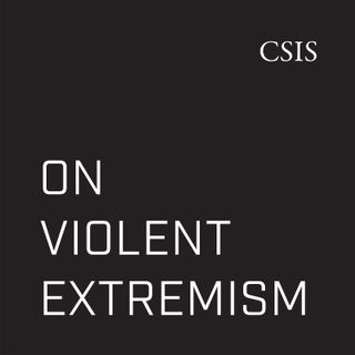 Voice of a Research Fellow and Former Extremist - Jesse Morton