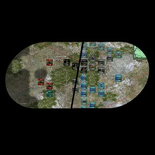 13: A Game Changing Experience In Decisive Campaigns Ardennes Offensive Feat Victor Reijkersz
