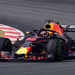Asesor de escudería Red Bull planteo hacer inmunes a sus pilotos para mejorar desempeño