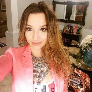 La depresion en la mujer Latina