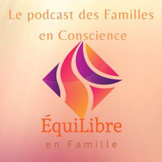 EquiLibre en Famille
