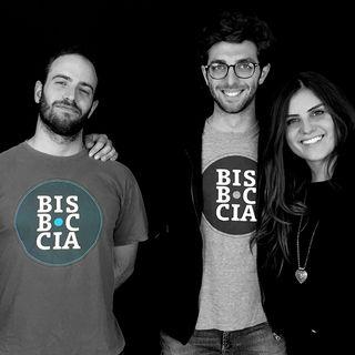 2x24 - L'ultima Risposta - Intervista al BISBOCCIA FEST con Marco e Michele