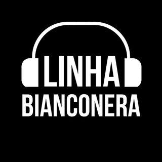 Linha Bianconera