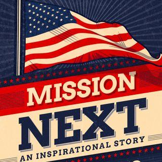 Mission Next