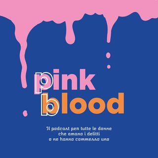 PinkBlood