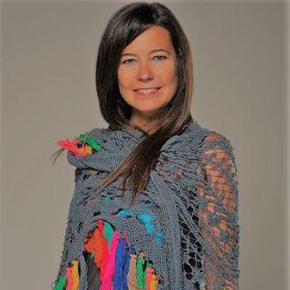 Entrevista a Ana Moreno - Tomás Bujosa