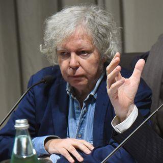 Massimo Fini | Le disavventure della ragione