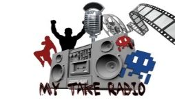 My Take Radio-Episode 173