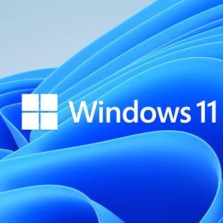 Windows 11 avvicina il PC allo smartphone
