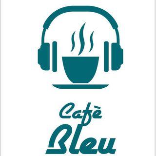 1266 - Café Bleu - Il numero perfetto