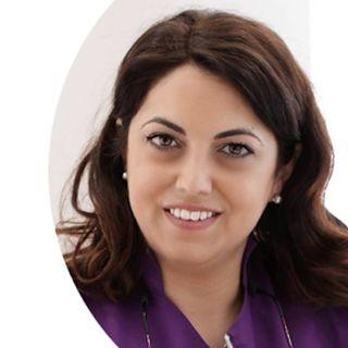 Carie: cos'è e come prevenirla - intervista alla Dott.ssa Marianna Cozzolino