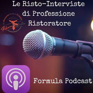 Parte 4 audio intervista Fabio Tammaro