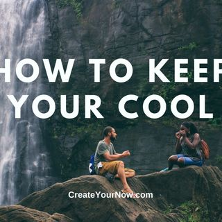 2416 How to Keep Your Cool