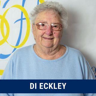Di Eckley's Story