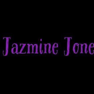 Sky v Jazmine Jones/DiDi