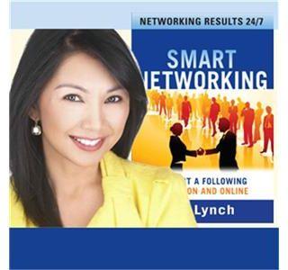Liz Lynch Interviews Presentation Expert Douglas Pratt