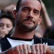 Cm Punk returns to Raw March 3