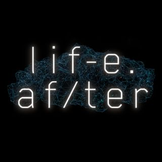 Introducing LifeAfter