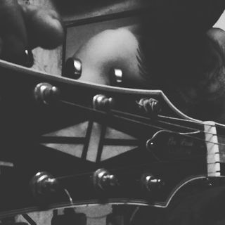 Kalax - Dream Guitar