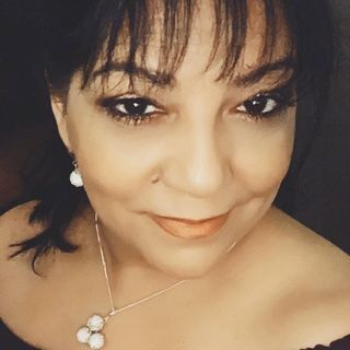 Episode #1 Carmen Lerma Director of Corporate and Community Events at UMOS, Inc. (Non-Profit)