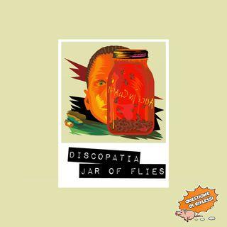 Puntata 51 - Jar of Flies