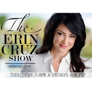 Political Core of The Erin Cruz Show