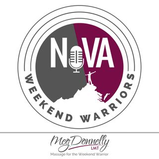 Nutrition for the Weekend Warrior with Cheryl Toner, Registered Dietitian Nutritionist