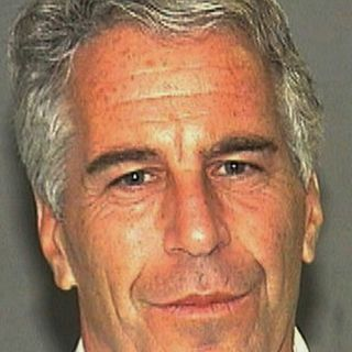 Epstein Broken Neck Bones