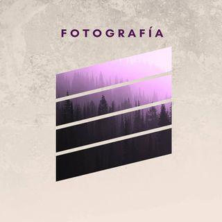 Una 'Fotografía' con buen Rock & Pop mexicano