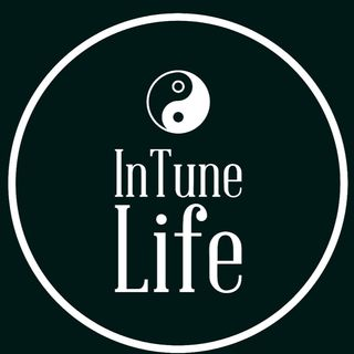 InTune Life Intro and Mission
