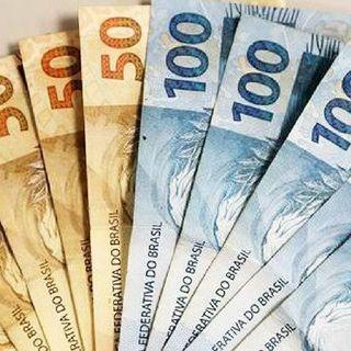 SAQUE DE R$ 1.100 DO PIS/PASEP ANTECIPADO; SAIBA QUANDO RECEBERÁ
