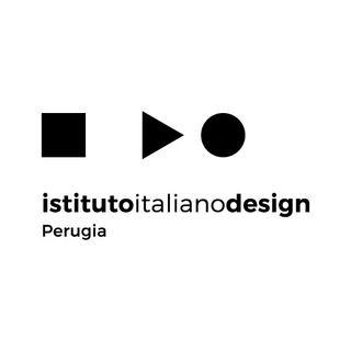 Istituto Italiano Design