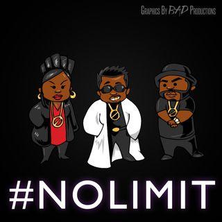 Episode 403 - #NoLimit