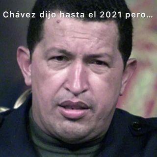 Llegamos a Agosto 2021 Y Nada Escuche Así amanece Venezuela Viernes #30Jul 2021