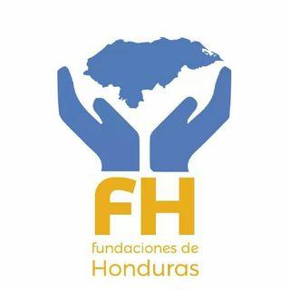 Fundaciones de Honduras