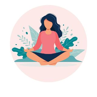 HGM Ep2 pt3 Anxiety therapies/Meditation