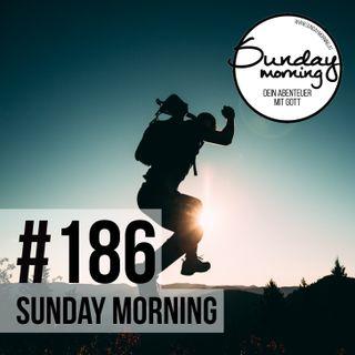 RAUS AUS DER VORSATZFALLE | Sunday Morning #186
