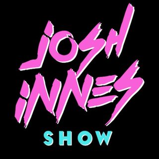 Josh Innes Show- Live from the Dallas La Quinta