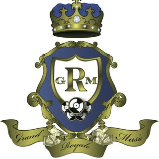 Gran Royale Music Awards
