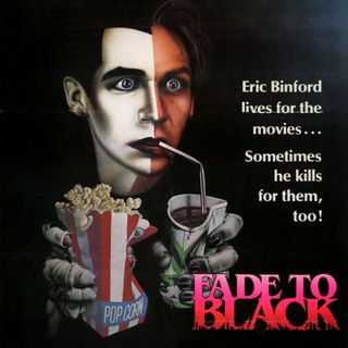 Episode 436: Fade to Black (1980)
