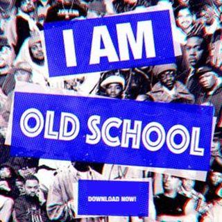 Old Skool R&B Classics