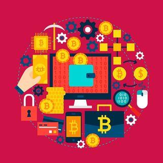 Nuove modalita di pagameno digitali