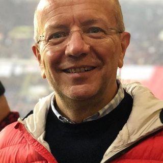 Dott. Fabio Borin, VARICI ALLE GAMBE E STENOSI ALLE CAROTIDI, PREVENZIONE E CURA.
