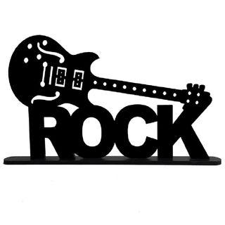 35) #MuchoRuido - Vamos A Rockear!!
