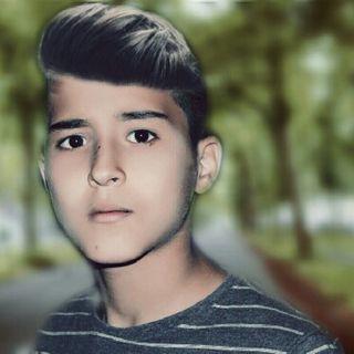 Hit Hassan