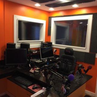 DLE Radio