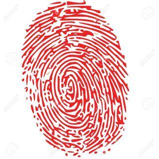 Prophets Arise 20-20 Part 2 - Prophetic Identity