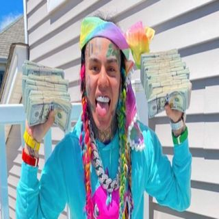 EXPOSING 6ix9ine FAKE VIEWS YouTube Spokesperson speaks on the views, But Doesn't Tell It All