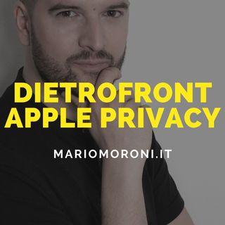 Apple ritarda le controverse funzionalità di protezione dei bambini dopo le proteste sulla privacy