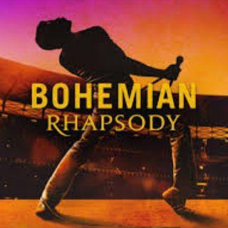 Bohemian Rhapsody La Leyenda Detrás De La Canción Parte 2